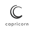 capricorn WORKS logo