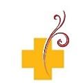 Redd Remedies logo