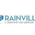 Rainville logo