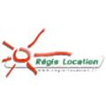 Regis Location logo