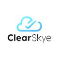 Clear Skye