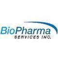 BioPharma Services logo