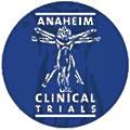 Anaheim Clinical Trials