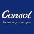 Consol Glass logo