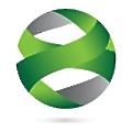 H3 Biomedicine logo