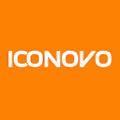 Iconovo logo