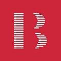 Budget Hotel logo