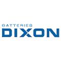 Batteries Dixon