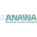 ANAWA Trading logo