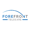 Forefront TeleCare