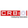 CRBio logo