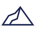 Dyno Therapeutics logo