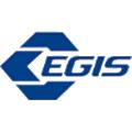 Egis Pharmaceuticals logo