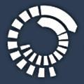 Semba Biosciences logo