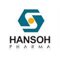 Jiangsu Hansoh Pharmaceutical Group logo