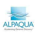 Alpaqua Engineering logo