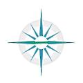 Crosshaven Partners logo