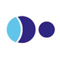 BlueSky Immunotherapies logo
