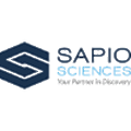 Sapio Sciences logo