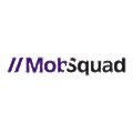 MobSquad logo