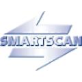 Smartscan logo