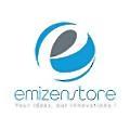 Emizen Tech logo