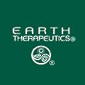 Earth Therapeutics logo