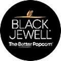 Black Jewell