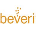 Beveri logo