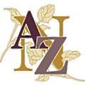 Arizona Natural Products logo