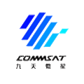 Commsat logo