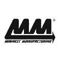 Midwest Manufacturing logo