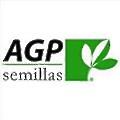 AGP SAC logo