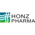 Honz Pharma logo