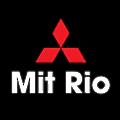 Mit Rio logo