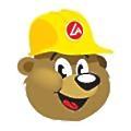 Locarmor logo