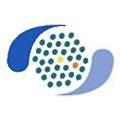 IMIDomics logo