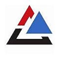 Le Groupe A&A logo