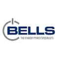 Bells Power Group logo