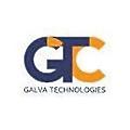 GTC logo