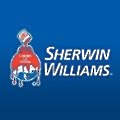 Sherwin Williams México logo