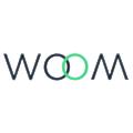 WOOM logo