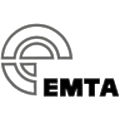 EMTA Group