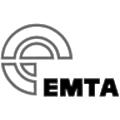 EMTA Group logo