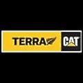 Terra Cat logo