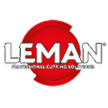 LEMAN logo