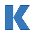 Kimal logo