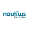 Nautilus Biotechnology