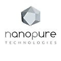 NanoPure Technologies logo