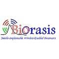 Biorasis logo